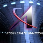 Accelerate Madison banner