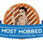 Most Mobbed IPA