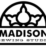 Madison Sewing Studio