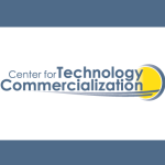 Center for Technology Commercializationo