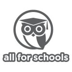 All for Schools