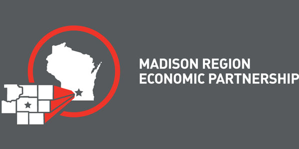 Madison Region Economic Partnership
