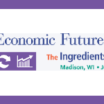 Economic Future Forum