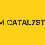 Dream Catalyst Labs