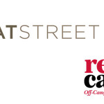 EatStreet Red Card