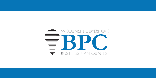 Governor's Business Plan Contest