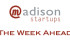 MadisonStartups Week Ahead