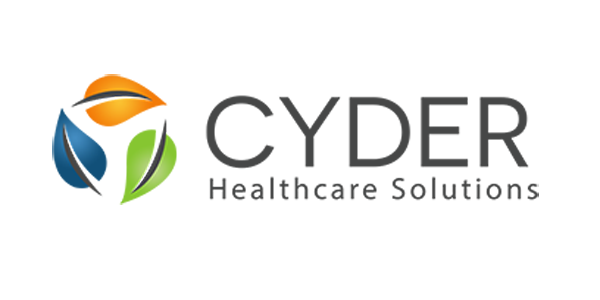 Cyder Healthcare Solutions