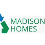 Madison Tiny Homes