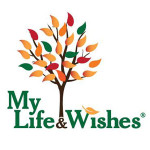 My Life & Wishes