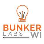 Bunker Labs WI