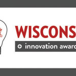 Wisconsin-Innovation-Awards
