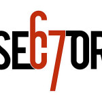 Sector67