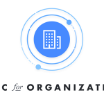 Ionic for Organizations