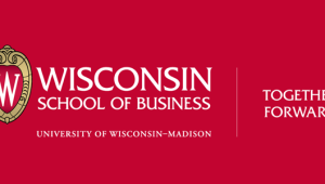 WI School of Business