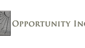 Opportunity Inc