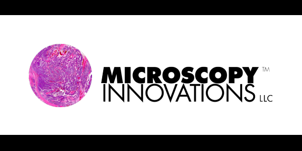 Microscopy Innovations