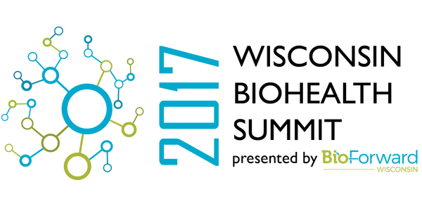 2017 WI Biohealth Summit
