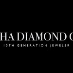 Soha Diamond Co
