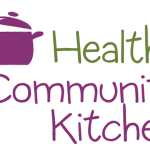 Healthy Community Kitchen