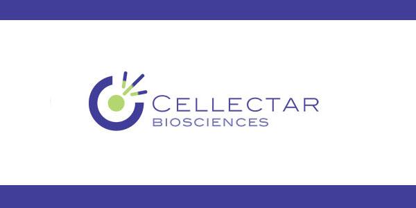 Cellectar Biosciences logo