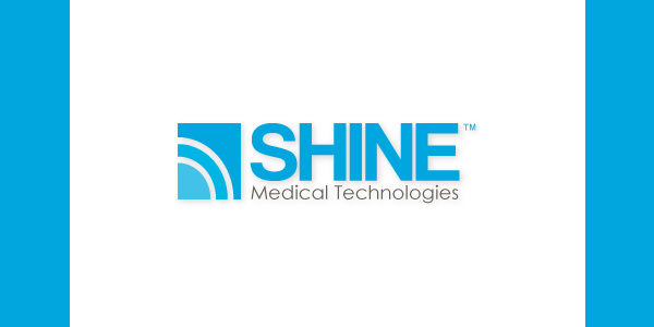 SHINE Medical