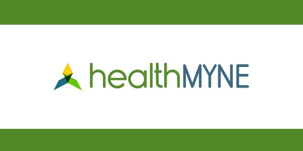 HealthMyne