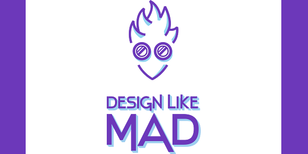 Design Like Mad Returns | Startup and Tech News – Madison