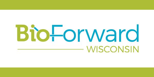 BioForward new