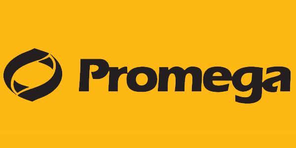 A-Promega Logo_horizontal-SOL