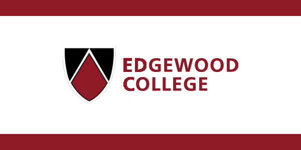"""Image result for edgewood college logo"""""""